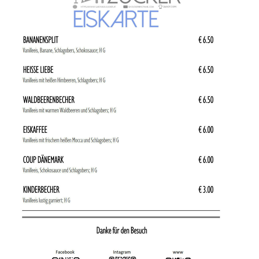 Speisekarte2021_deutsch_eis