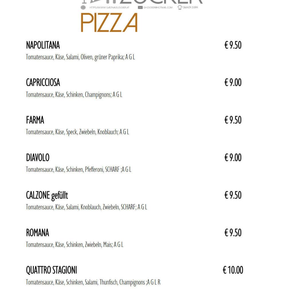 Speisekarte2021_deutsch_pizza2
