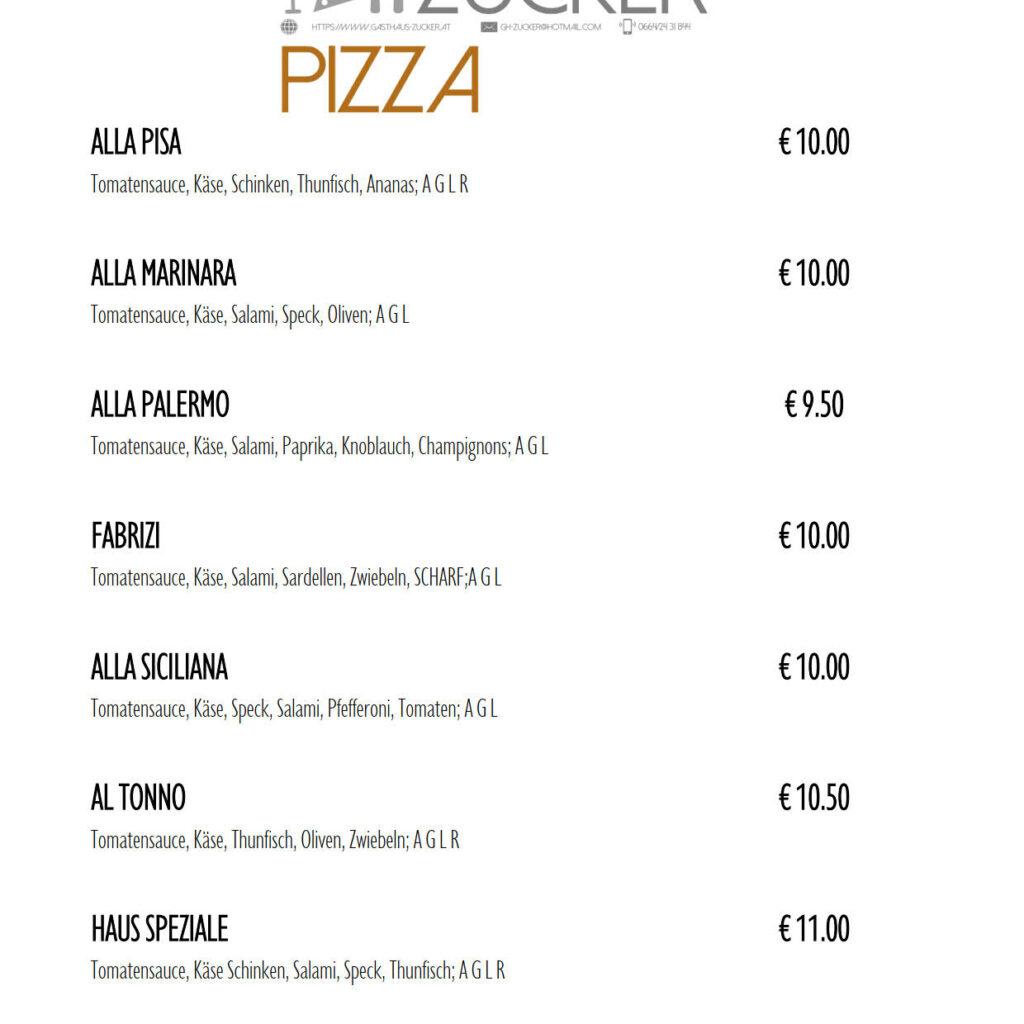 Speisekarte2021_deutsch_pizza3