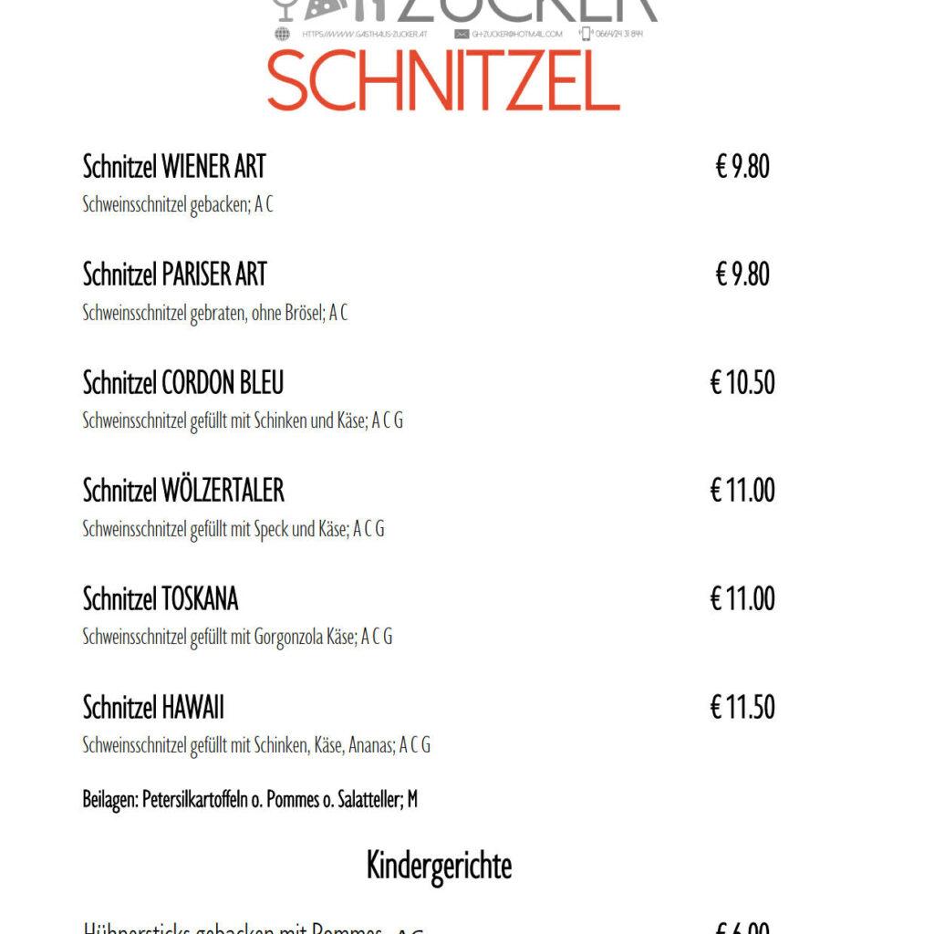 Speisekarte2021_deutsch_schnitzel